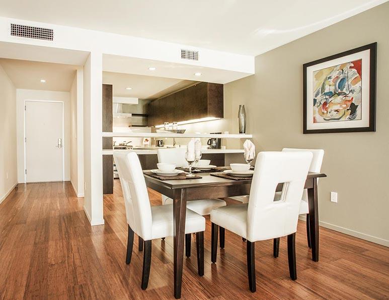 Marina Del Rey Marina Del Rey Luxury Apartments For Rent